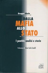 Dalla Mafia allo Stato - Gruppo Abele
